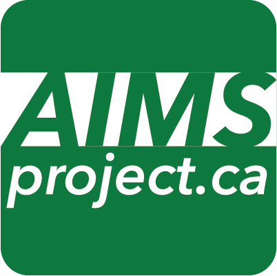 AIMS Project